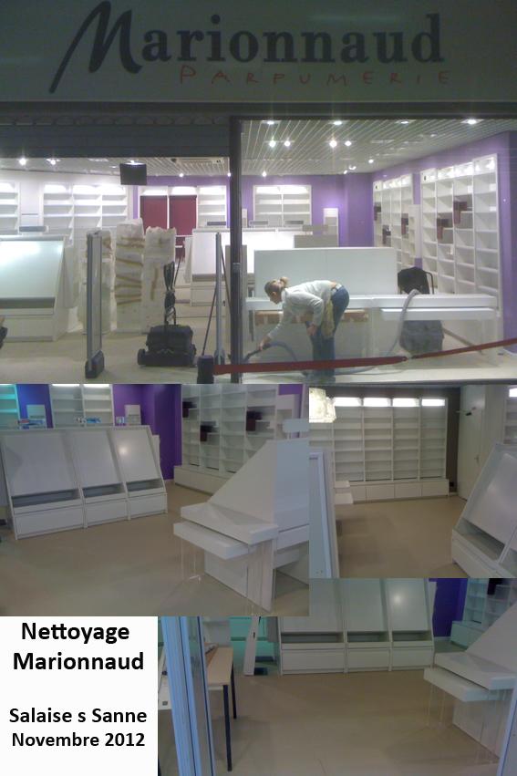 contrat d entretien entreprise de nettoyage lyon nettoyage lyon de qualit. Black Bedroom Furniture Sets. Home Design Ideas