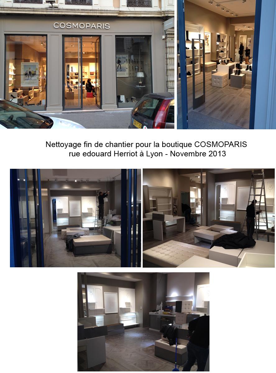 entreprise de nettoyage lyon soci t de nettoyage haute qualit notre agence de nettoyage. Black Bedroom Furniture Sets. Home Design Ideas