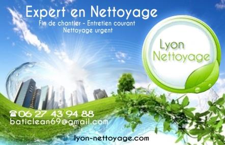 Entreprise De Nettoyage Lyon Nettoyage A Lyon De Qualite Notre